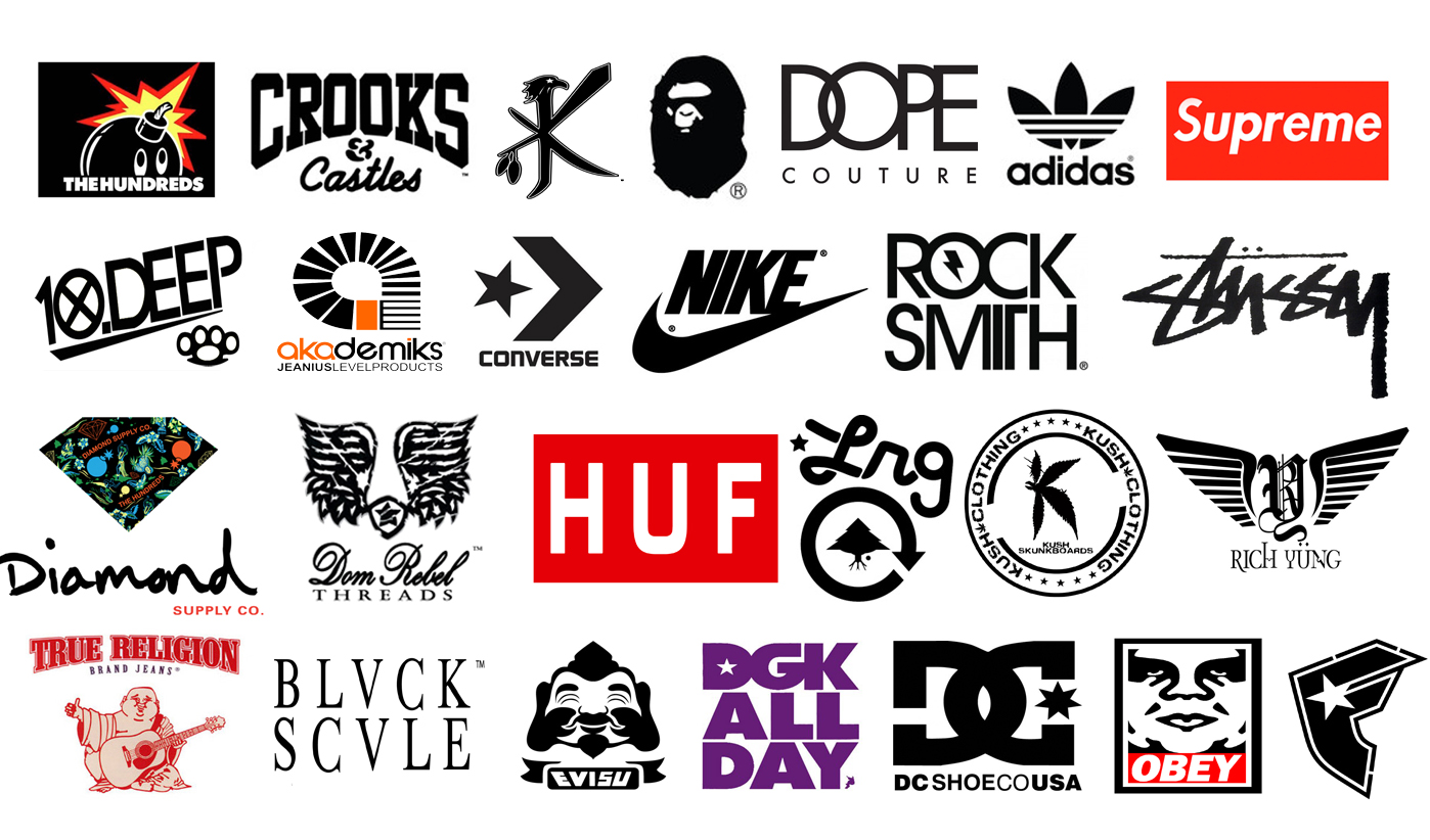Top 10 Most Successful Celebrity Brands | TheRichest